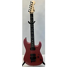 Used Arlington Heights Music Store Inventory | Guitar Center