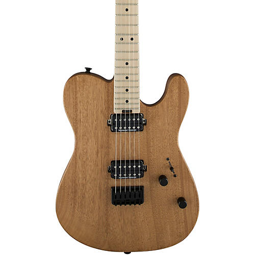 Charvel Pro-Mod San Dimas Style 2 HH HT M Okoume Electric Guitar