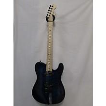 Charvel Pro-Mod San Dimas Style 2 HH Solid Body Electric Guitar