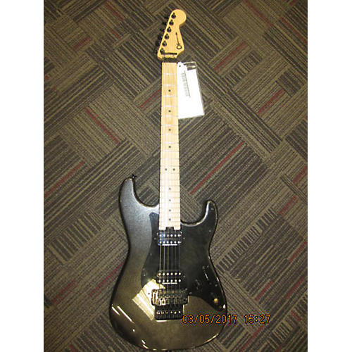 Charvel Pro Mod So Cal Style 1 2H FR Solid Body Electric Guitar