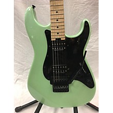 Charvel Pro Mod So Cal Style 1 HH Floyd Rose
