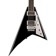 Pro Rhoads RR Electric Guitar Black