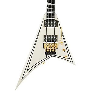 Jackson Pro Rhoads RR3 Electric Guitar by Jackson