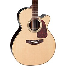 Takamine Pro Series 5 NEX Cutaway Acoustic-Electric Guitar