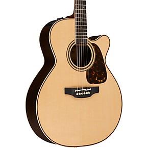 dating takamin akustiske guitarer salina kansas dating