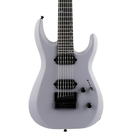 Jackson Pro Series Dinky DK Modern EverTune 7-String Electric Guitar