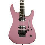 Jackson Pro Series Dinky DK2 Okoume Electric Guitar Burgundy Mist
