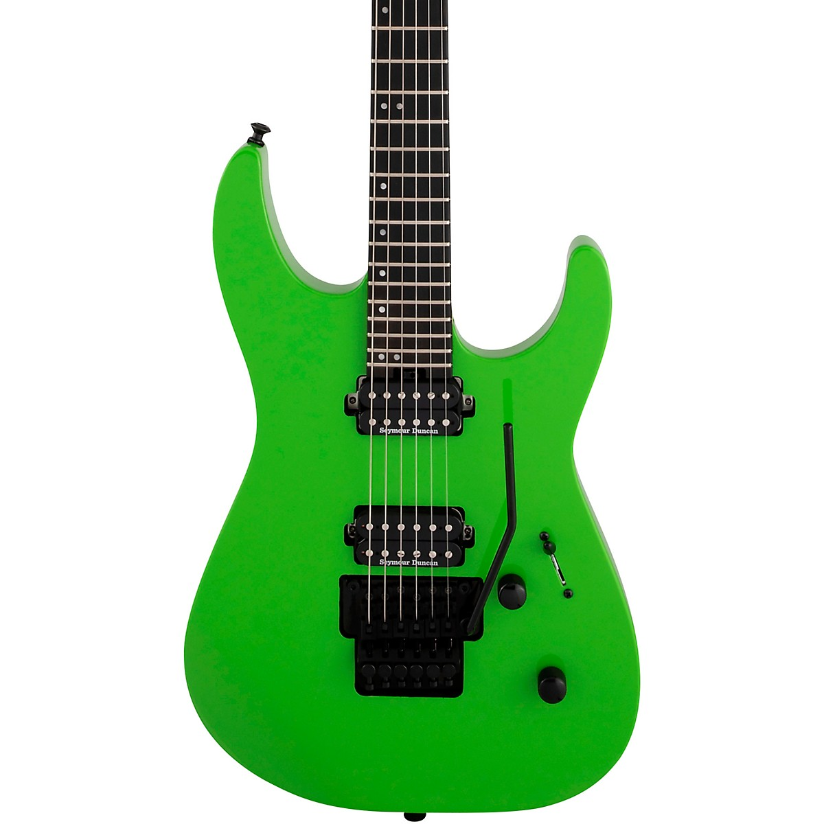 Jackson Pro Series Dinky DK2 Okoume Electric Guitar