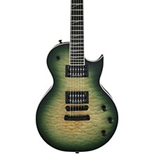 Pro Series Monarkh SCQ Electric Guitar Alien Burst