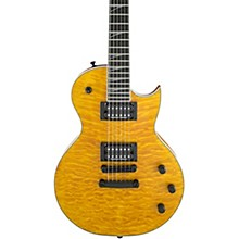 Pro Series Monarkh SCQ Electric Guitar Amber