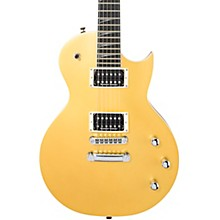Pro Series Monarkh SCQ Electric Guitar Gold Member