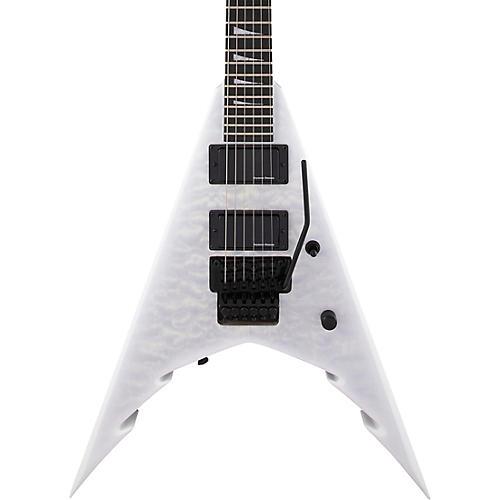 Jackson Pro Series Signature Corey Beaulieu King V KV6Q Electric Guitar