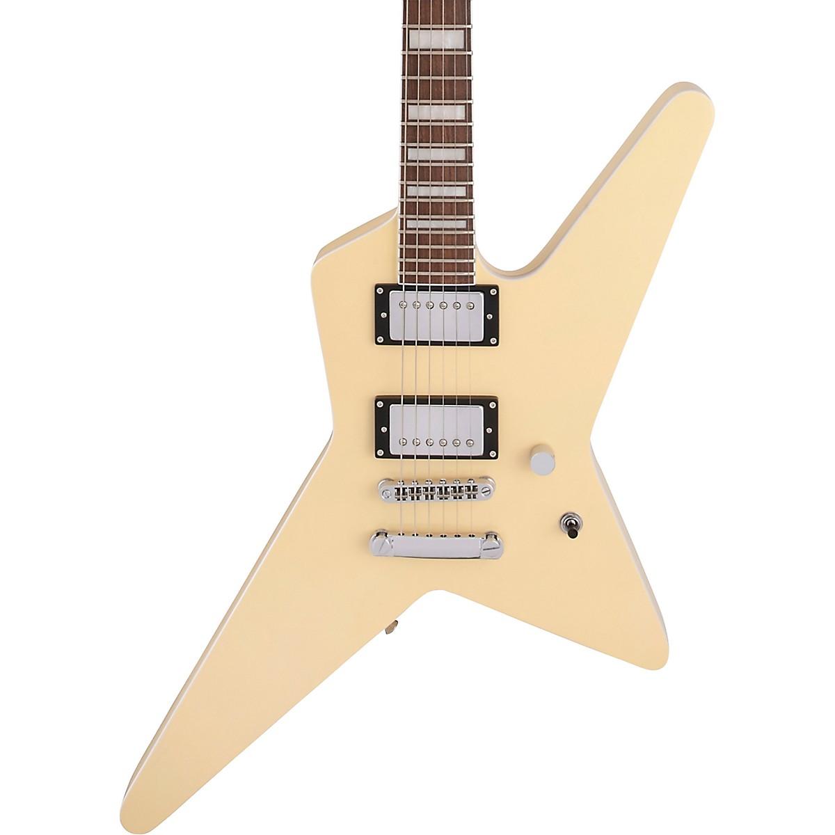Jackson Pro Series Signature Gus G. Star Electric Guitar