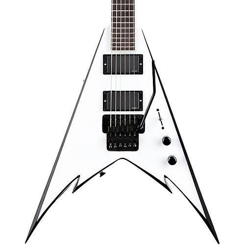 Jackson Pro Series Signature Phil Demmel Demmelition King V Electric Guitar