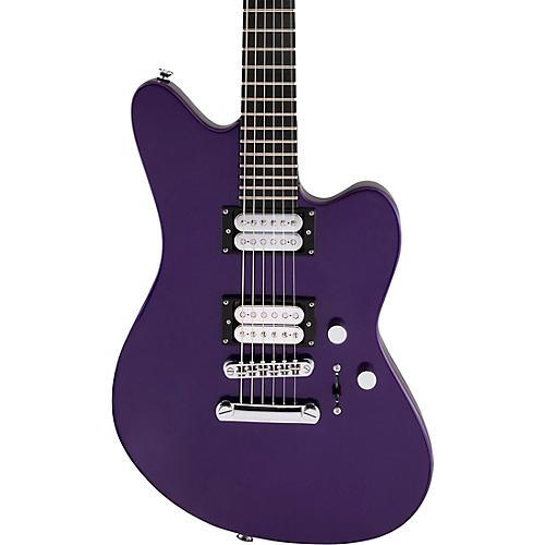 Jackson Pro Series Signature Rob Caggiano Shadowcaster Electric Guitar
