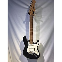 Synsonics Pro Series Solid Body Electric Guitar