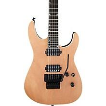 Jackson Pro Series Soloist SL2 MAH Electric Guitar Level 1 Natural