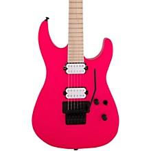 Pro Series Soloist SL2M Electric Guitar Magenta