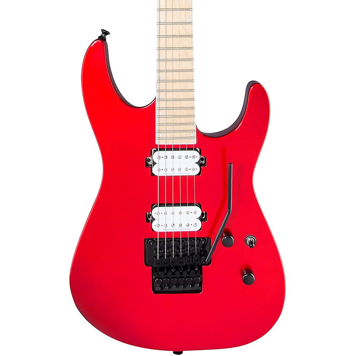 Jackson Pro Series Soloist SL2M Electric Guitar