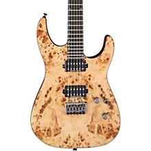 Pro Series Soloist SL2P HT MAH Electric Guitar Desert Sand