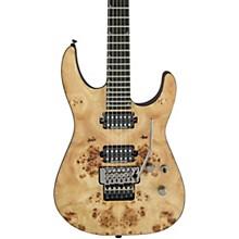 Jackson Pro Series Soloist SL2P MAH Electric Guitar Level 1 Desert Sand