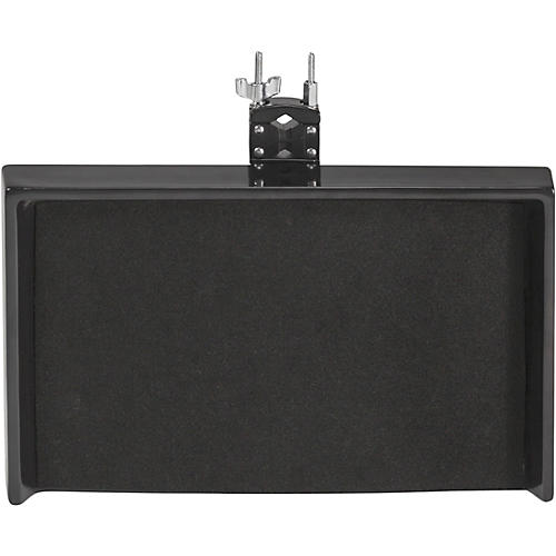 Gibraltar Pro Sidekick Essentials Table with Mount