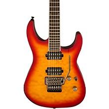 Jackson Pro Soloist SL2 MAH Electric Guitar