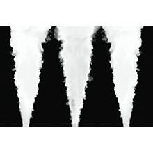 Black Label Pro SteamGF 55 gal. White Burst, Complete Dissipation, Glycering Free Fog Fluid