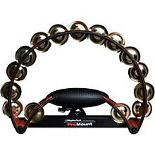 RhythmTech Pro Tambourine