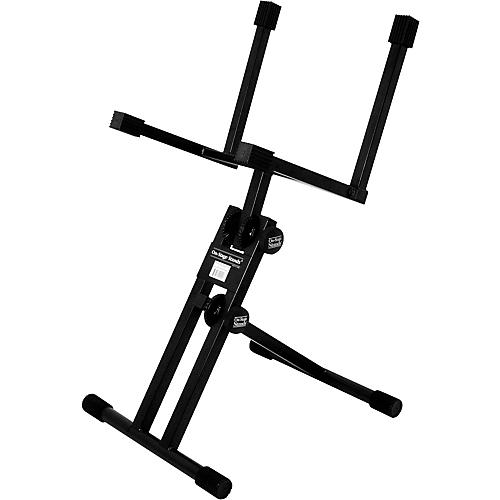On-Stage Pro Tiltback Amp Stand