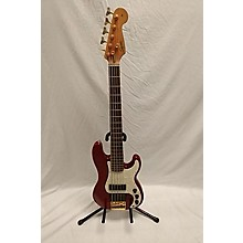 Squier Pro Tone Precision Bass Electric Bass Guitar
