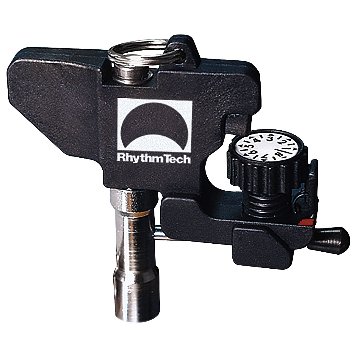Rhythm Tech Pro Torq Drum Key