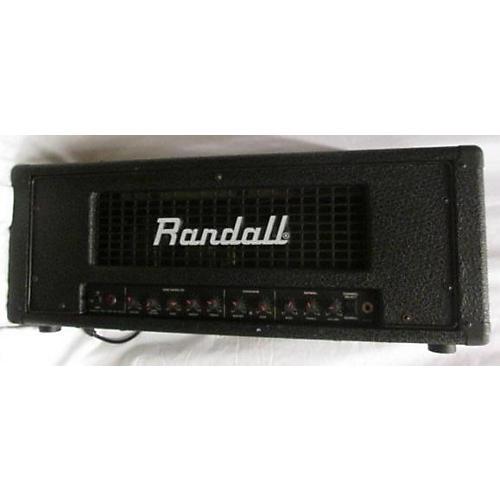 Randall Pro Tube 1000 Tube Guitar Amp Head