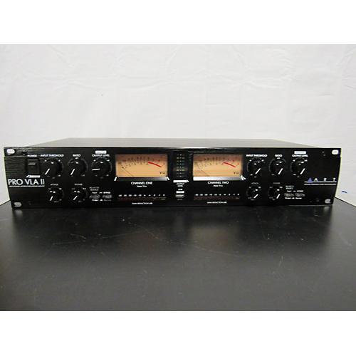 Vacuum Tube Valve Circuit Page 5 Audio Circuits Nextgr