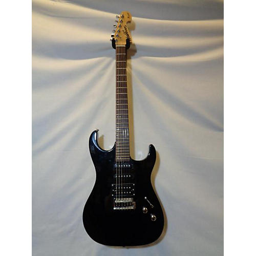 Washburn Pro X Series Solid Body Electric Guitar