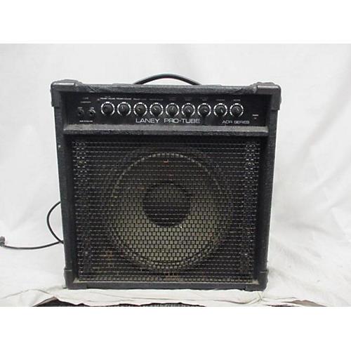 Laney Pro-tube Tube Guitar Combo Amp