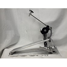 Trick Pro1-V Bigfoot Single Bass Drum Pedal