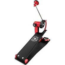 Trick Drums Pro1-V Black Widow BigFoot Single Bass Drum Pedal