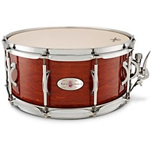 Black Swamp Percussion Pro10 Studio Maple Snare Drum