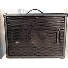 PROformance Pro100c Unpowered Speaker