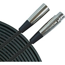 Musician's Gear Pro10M XLR Microphone Cable
