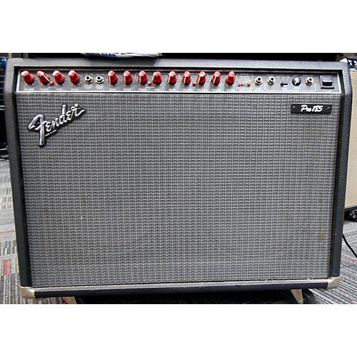 Fender Pro185 Guitar Combo Amp