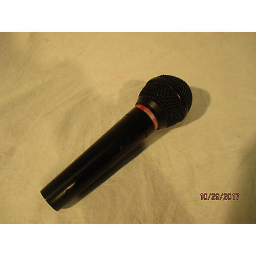 Audio-Technica Pro4L Dynamic Microphone
