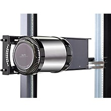 JMR Electronics ProBracket MPRO-SNGL-RM Mac Pro Rackmount