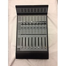 Digidesign ProControl Fader Pack Control Surface
