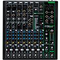 Mackie ProFX10v3 10-Channel Professional Effects Mixer with USB thumbnail