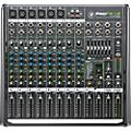 Mackie ProFX12v2 12-Channel Professional FX Mixer with USB thumbnail