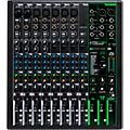 Mackie ProFX12v3 12-Channel Professional Effects Mixer with USB thumbnail