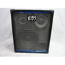 EBS ProLine 311 Bass Cabinet