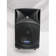 FBT ProMaxx14a 14in 700w Powered Speaker